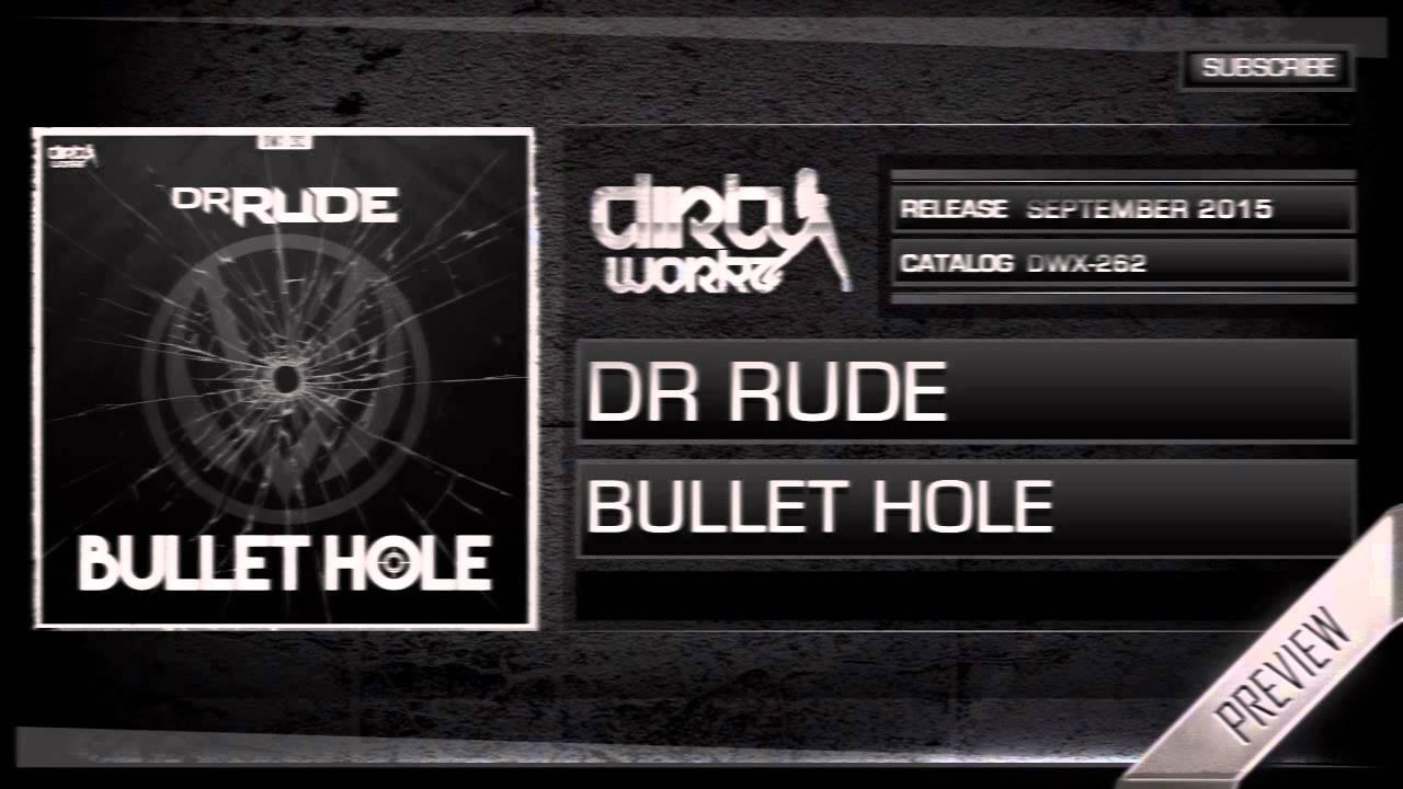 Hq-Hole