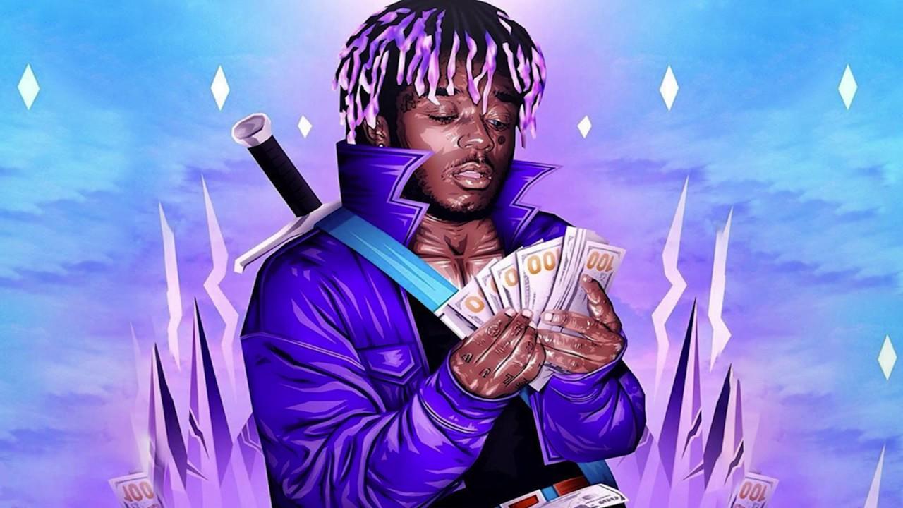 Free Lil Uzi Vert Type Beat Why Rap Trap Beat Instrumental
