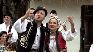 Vladuta Lupau si Alexandru Bradatan - Faina-i viata