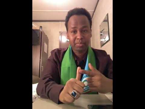 Pourquoi les Issaq ont de la haine contre la Republique de Djibouti !