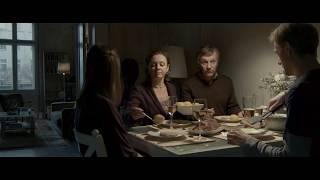 HomeSick - Trailer 1 - Deutsch