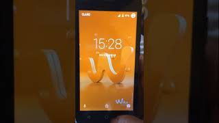 Download 2019 Wiko Jerry 3 google account Bypass Remove