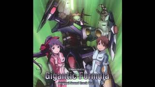 """The song """"Ginen"""" from Gigantic Formula Original Sound Track Vol. 2. Composed by Hiroyuki Sawano. Playlist: ..."""