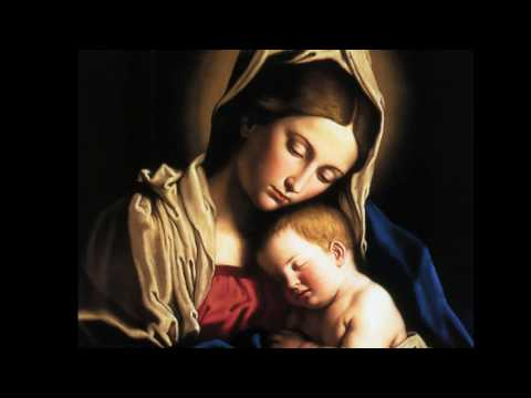 Ave Maria, Schubert, piano solo arrangement with free sheet music