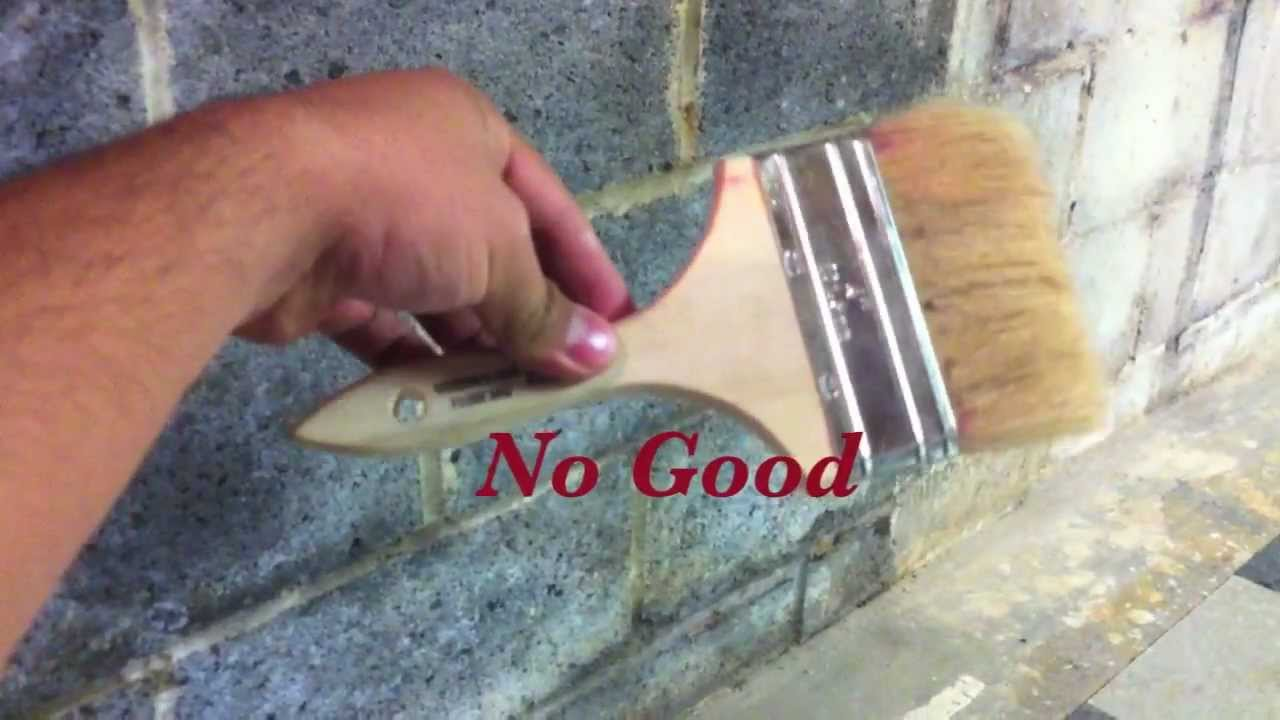 Waterproofing Latex Base Drylok You