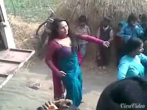 New bhojpuri video hd mp4 narayan sahami