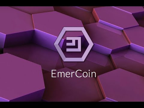 Emercoin soars 44%/Altcoins doing well/Crypto Charts/Top 100 Coin