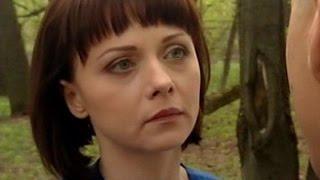 ПОМНИТЕ ее? ЧТО! время сделало с актрисой Дарьей Поверенновой!