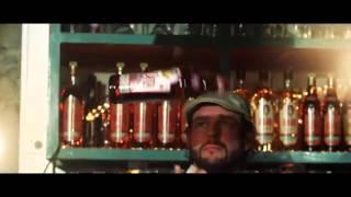 Ron Mulata   Authentic Cuban Rum