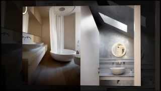 Мы архитекторы и дизайнеры - Белый дизайн интерьера итальянского дома(Белый дизайн интерьера современного итальянского дома Casa Privata... Архитектурные студии Arassociati Architetti и Antonella..., 2013-11-18T08:25:31.000Z)