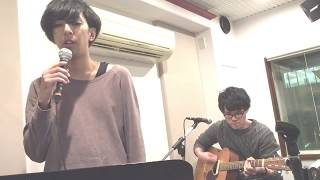 (cover) ランナー - 中田裕二