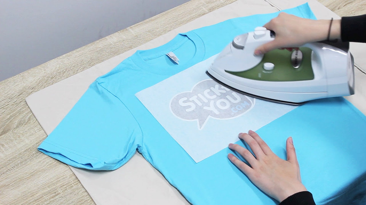 Design your own t-shirt for under $10 - Design Your Own T-shirt For Under $10 47