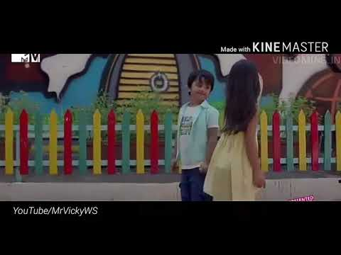 Haye Ni Haye Nakhra Tera Ni High Rated Gabru Edit By Mr Vicky WS [For Whatsapp Status Video]