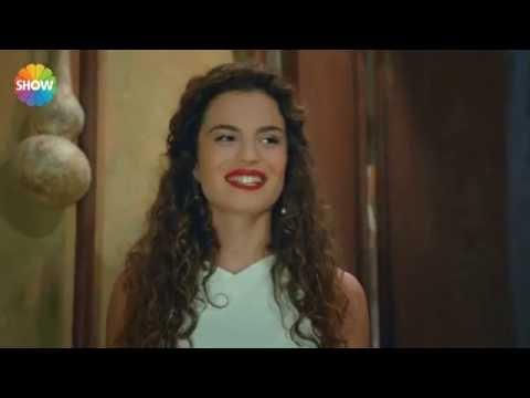 Gülümse Yeter 8.Bölüm | Yasemin, Sarp'ın aklını başından aldı!