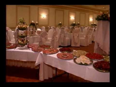Premiere Place Banquet Hall