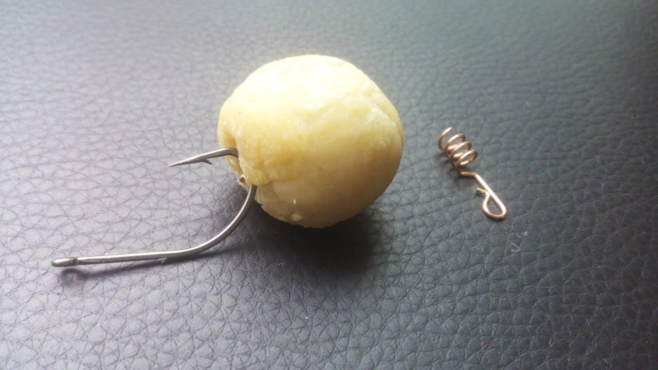 Como es posible quitar la peca y las manchas