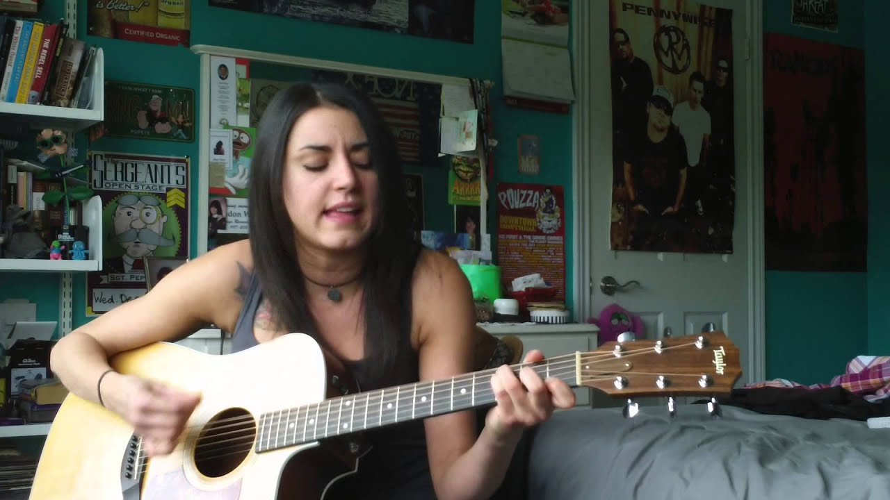 the-lawrence-arms-great-lakes-great-escapes-acoustic-cover-jenn-fiorentino