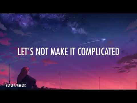 Dimitri Vegas Like Mike Vs David Guetta - WhatsApp Status (Complicated Ft Ki)