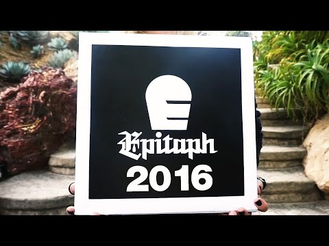 Epitaph 2016