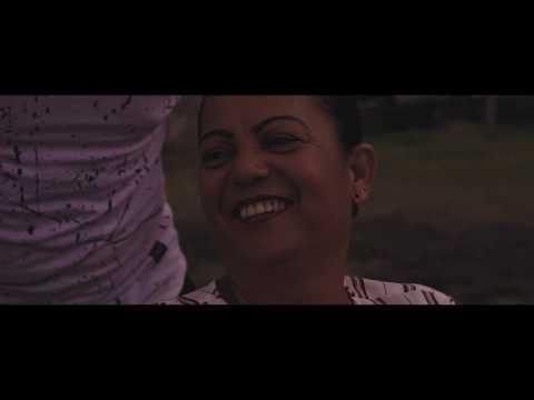 Los ¥abos - Mama (Mc Jojo x Whity Matimal)