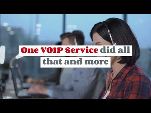 best-voip-service-for-business-in-2020