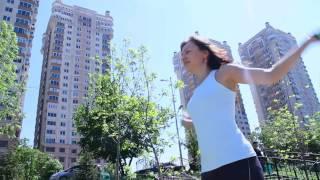 «Мой Бикини-план тренировок». Татьяна Ещеркина.(Клубы здоровья Fidelity — это лидер индустрии фитнеса в Казахстане и Центральной Азии., 2015-05-14T09:39:11.000Z)