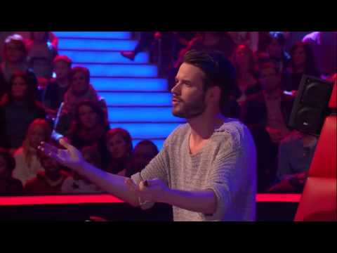 Noah - Photograph | The Voice Kids 2015 Germany