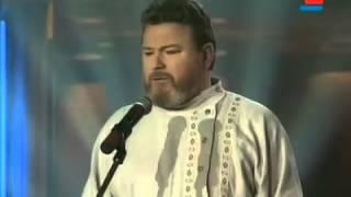 Лучший концерт Михаила Евдокимова