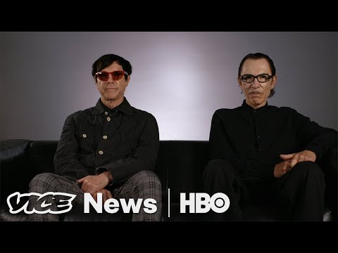 "Beat Break: Sparks Breaks Down ""Edith Piaf (Said It Better Than Me)"" (HBO)"