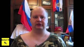 Фантастическая четверка | Русский анти-трейлер