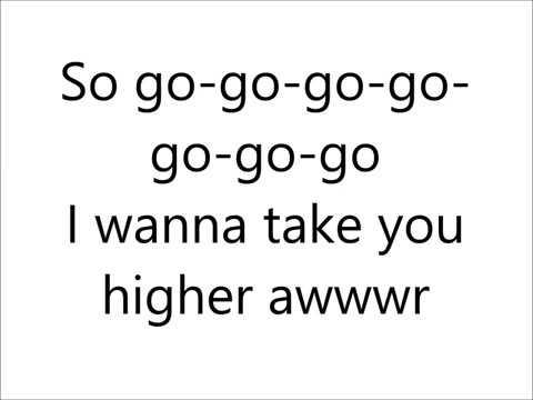 I'll Be Good To You- Brothers Johnson Lyrics
