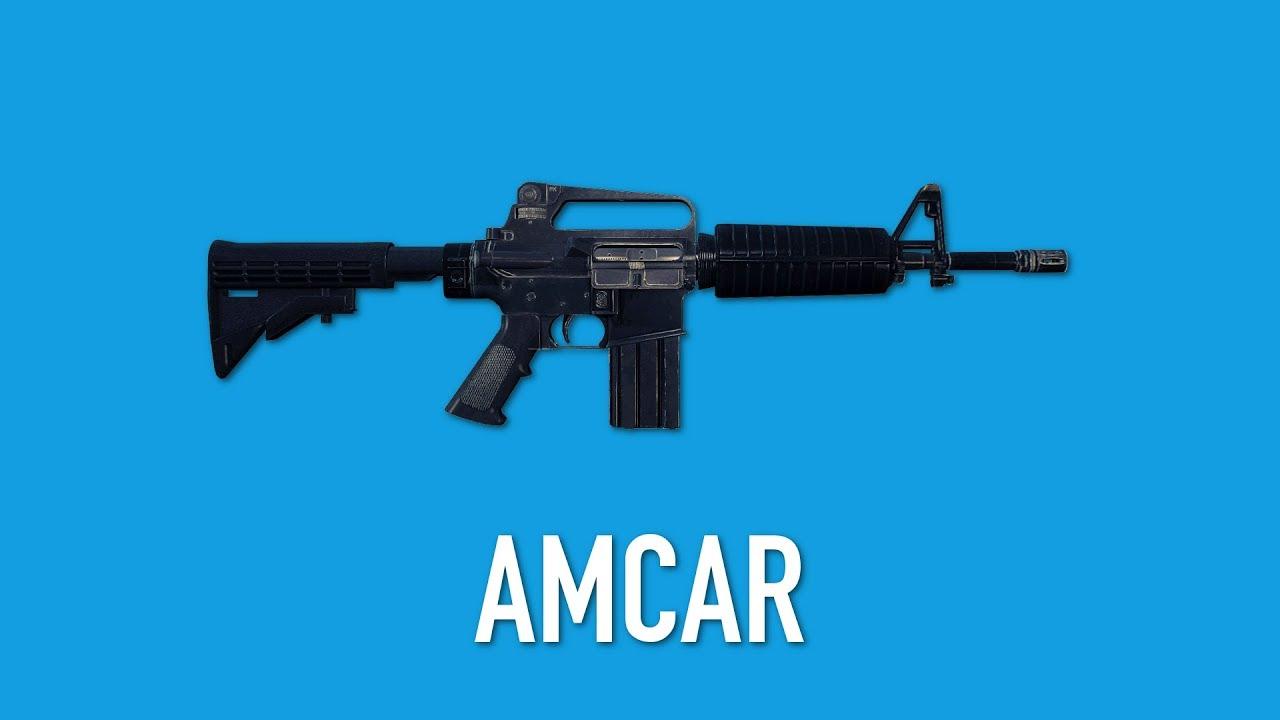 Amcar Good Guide Wwwtollebildcom