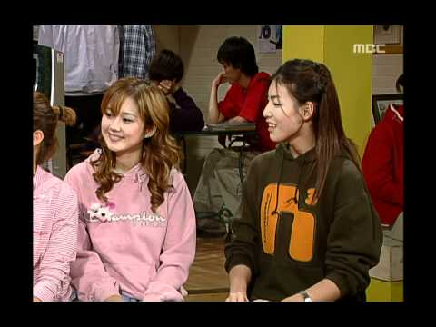 [CC/FULL] Pretty Ugly EP19 (2/3) | 미녀공심이 from YouTube · Duration:  22 minutes 37 seconds