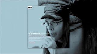 Parov Stelar - Kiss Kiss (Official Audio)