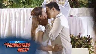 FPJ's Ang Probinsyano: Week 147 Recap