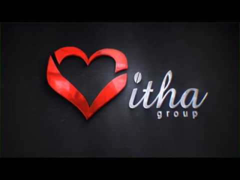 Stuoia Antalgica Vitha Group Youtube