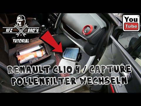 2x Innenraumfilter Pollenfilter Mikrofilter Aktivkohle DACIA NISSAN RENAULT CLIO