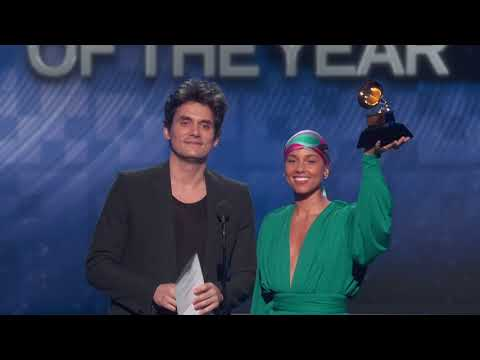 Childish Gambino Wins Song Of The Year | 2019 GRAMMYs Acceptance Speech Mp3