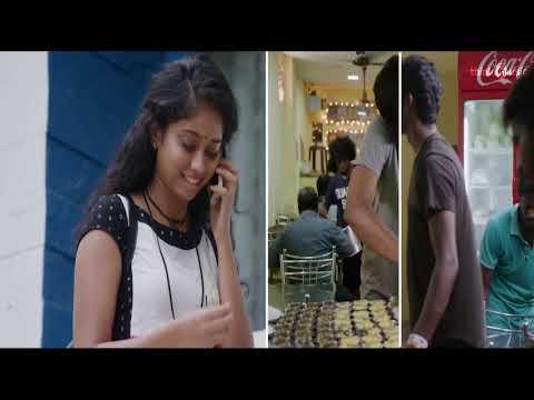 Golisoda 2Pondattee Video SongSD Vijay MiltonBharath Seeni, SamuthirakaniAchu1