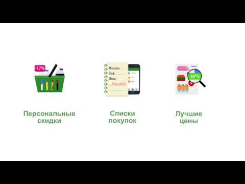 Акции и скидки в АТБ маркет 7 дней - экономия на товары в магазинах