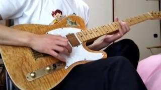 マダラ.ファミコンクラシックスミニ.レトロフリーク.game.nes.guitar.co...