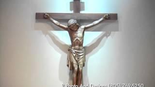 Ave Maria - Mariachi Mexicanisimo