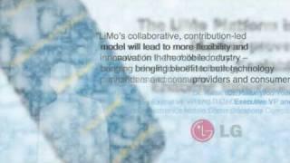 LiMo Foundation 2009