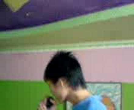 Vpop (hau truong)4