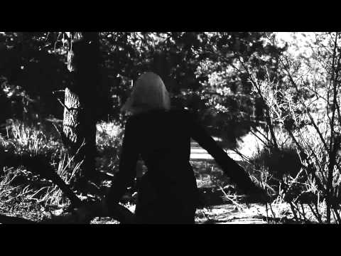 Xibalba - Enemigo (Official Video)
