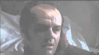 Euthanasia - One Flew Over the Cuckoo's Nest (with subs)