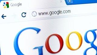 ||OLD||  Секреты Google/То чего мы не знали!
