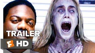 Insidious: The Last Key Trailer #1 (2018) | Movieclips Trailers