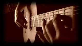 Recuerdos de la Alhambra - Spanish Guitar - Tarrega - johnclarkemusic.com