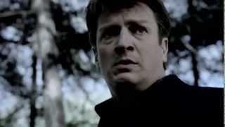 Castle Season 6 Trailer (Fan-Made)